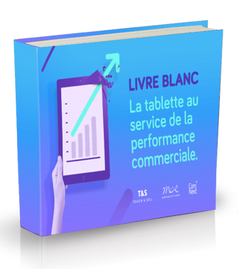 VF_Livre_Blanc_2017_Touch_Sell.png